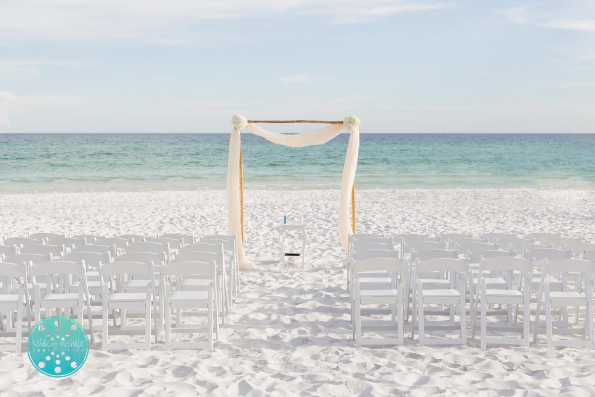 Web Images- Graham Wedding ©Ashley Nichole Photography-301.jpg