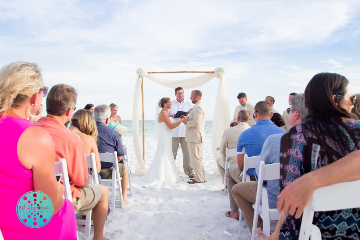 Web Images- Graham Wedding ©Ashley Nichole Photography-307.jpg