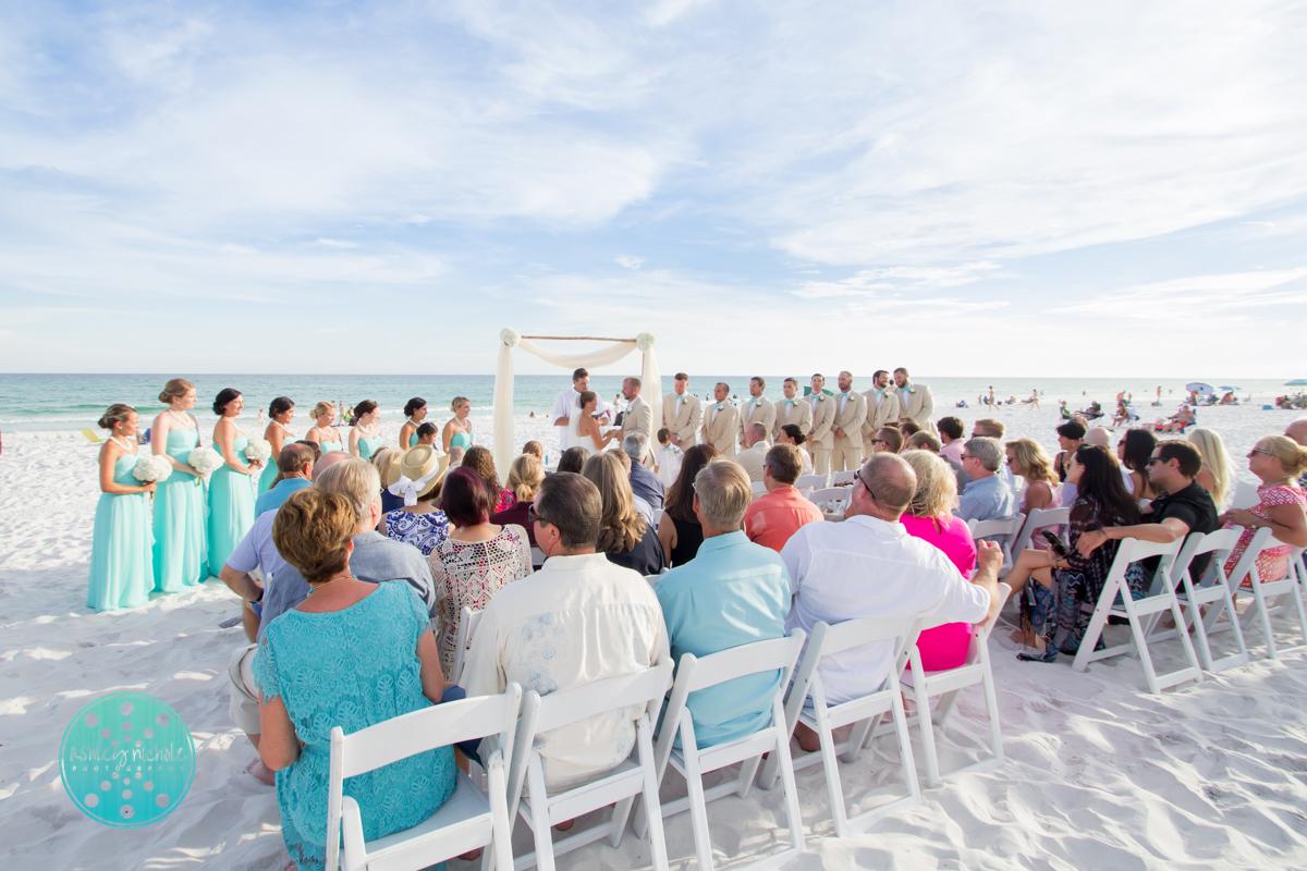 Web Images- Graham Wedding ©Ashley Nichole Photography-319.jpg
