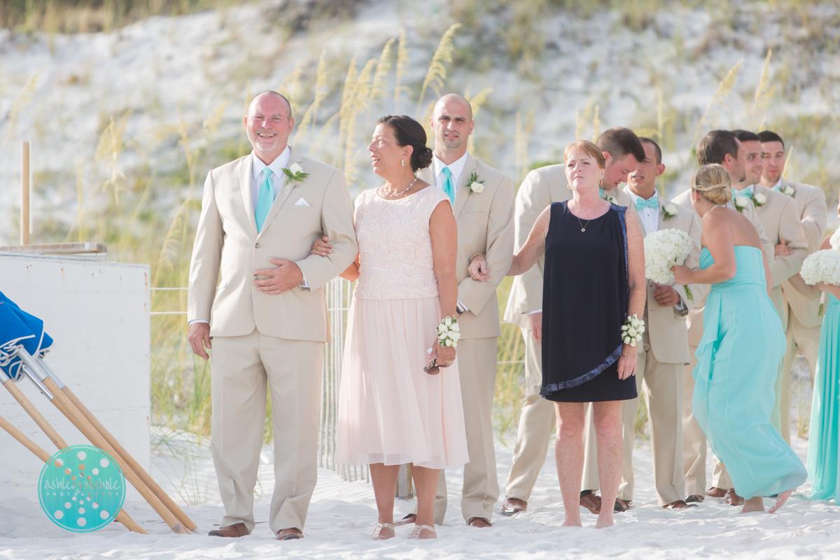 Web Images- Graham Wedding ©Ashley Nichole Photography-325.jpg