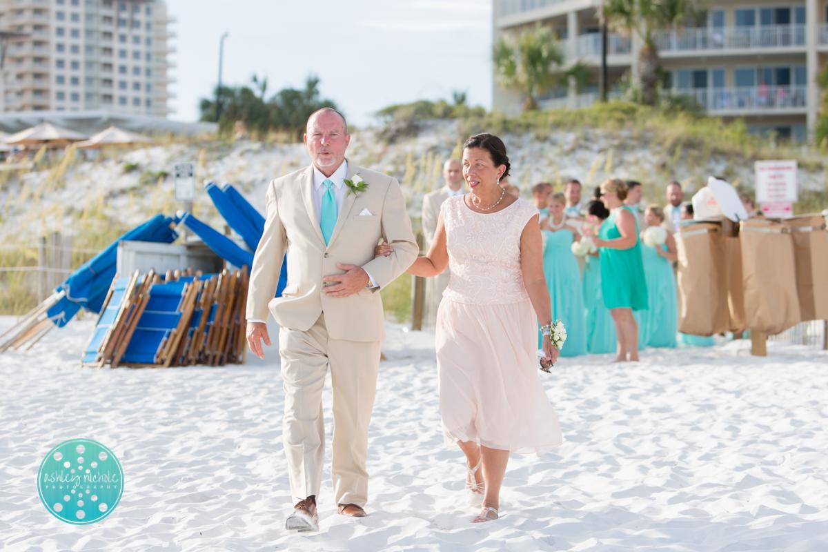 Web Images- Graham Wedding ©Ashley Nichole Photography-326.jpg