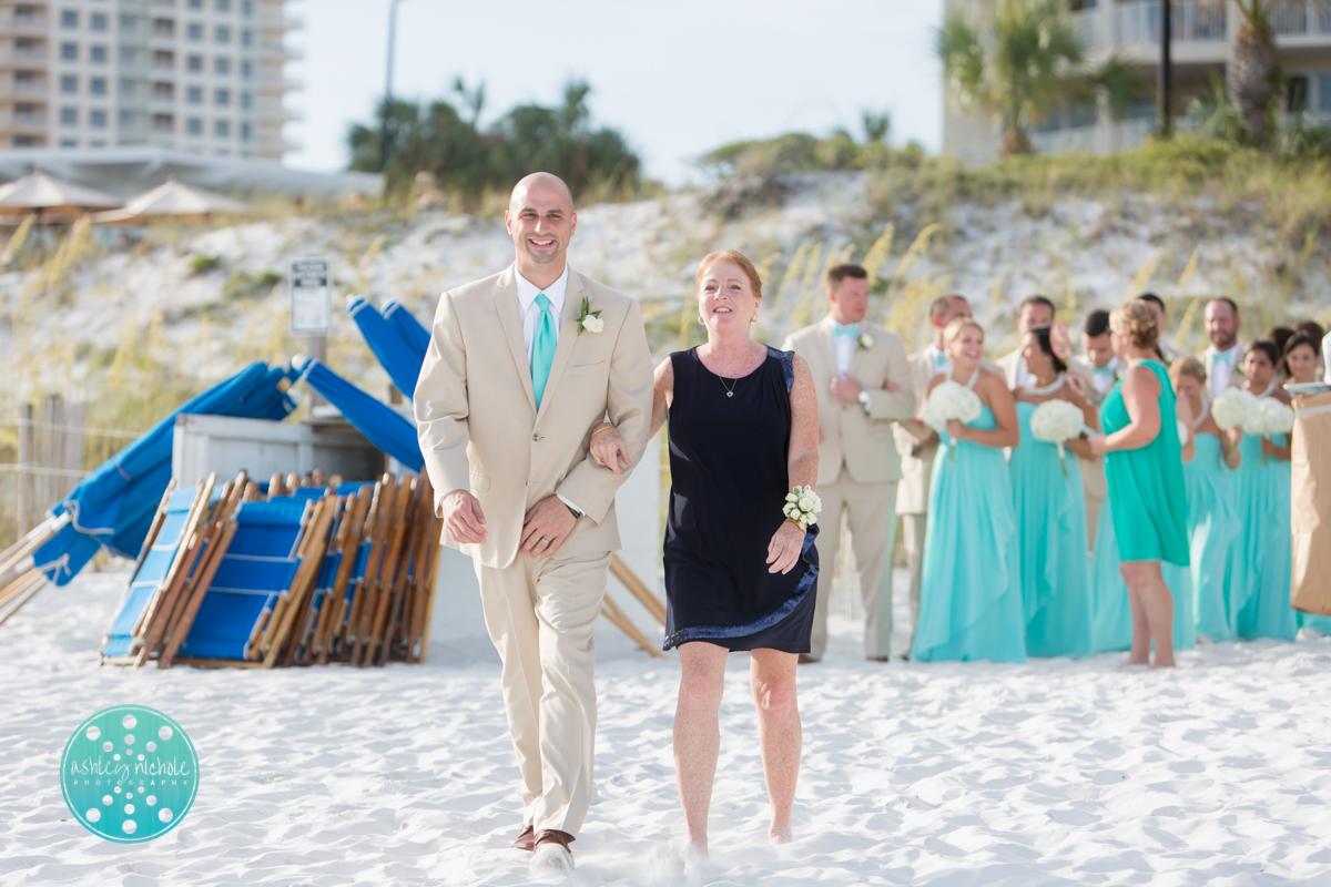 Web Images- Graham Wedding ©Ashley Nichole Photography-328.jpg