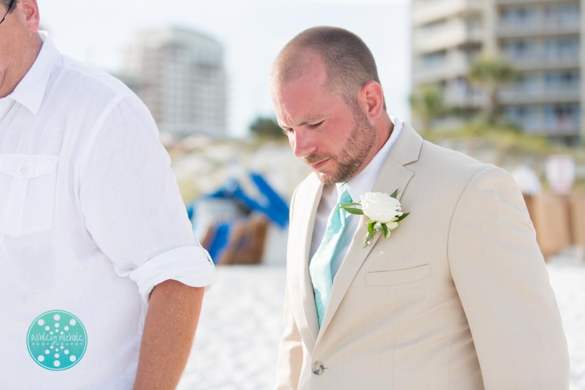 Web Images- Graham Wedding ©Ashley Nichole Photography-331.jpg