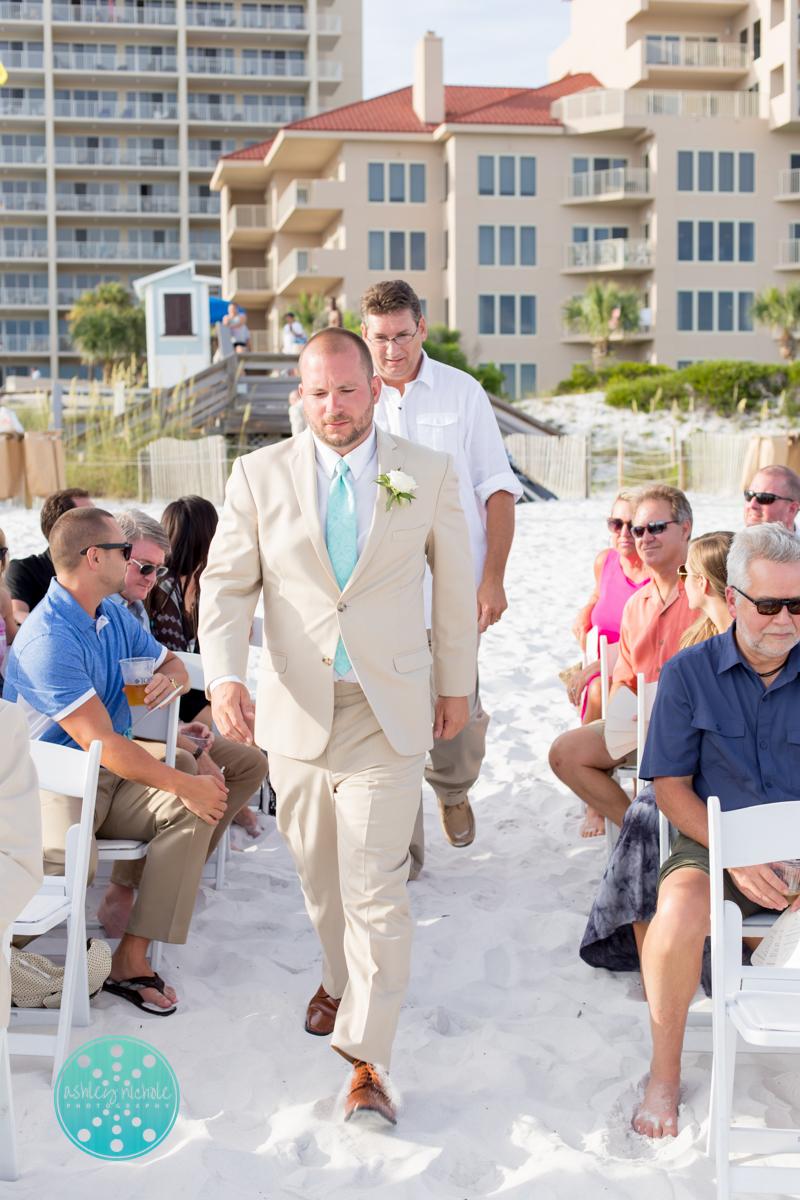 Web Images- Graham Wedding ©Ashley Nichole Photography-334.jpg
