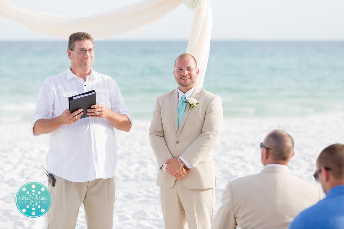 Web Images- Graham Wedding ©Ashley Nichole Photography-336.jpg