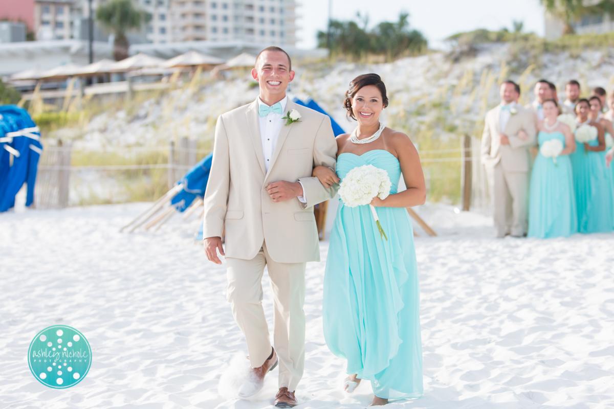 Web Images- Graham Wedding ©Ashley Nichole Photography-343.jpg