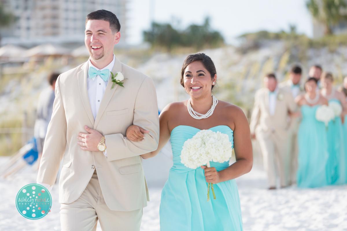 Web Images- Graham Wedding ©Ashley Nichole Photography-354.jpg