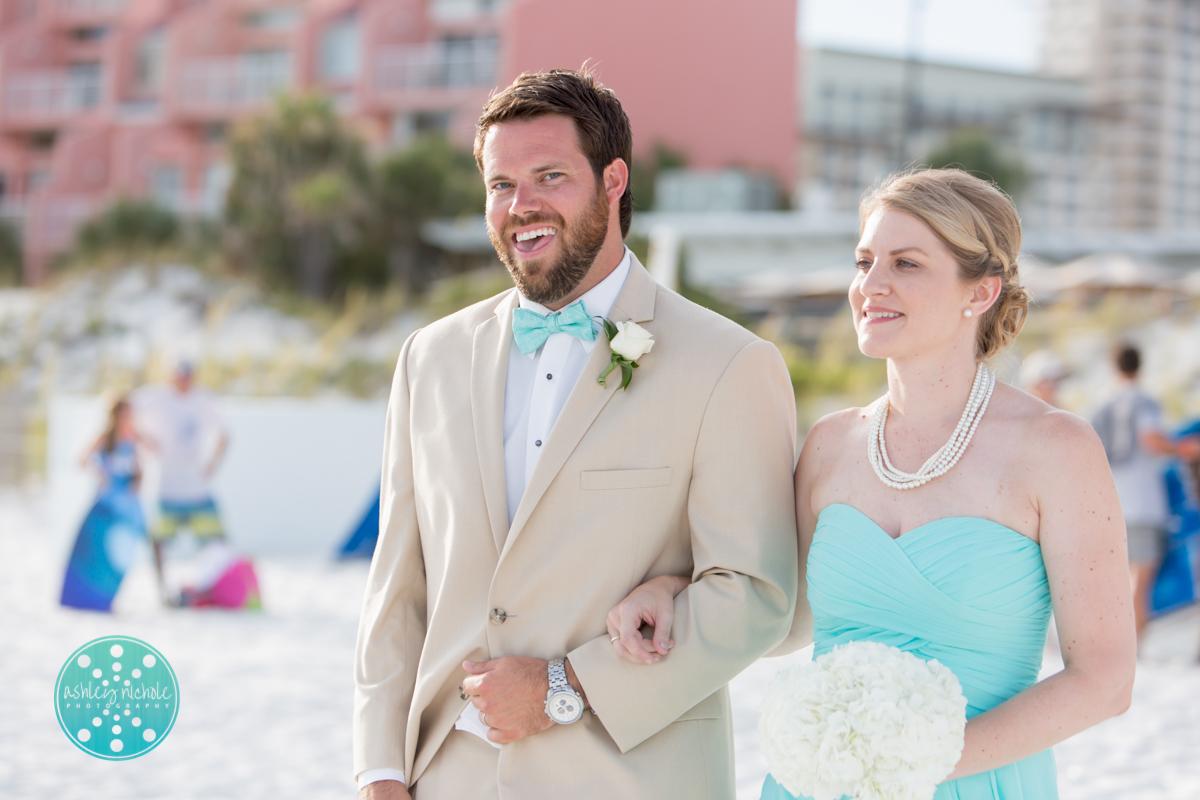 Web Images- Graham Wedding ©Ashley Nichole Photography-363.jpg