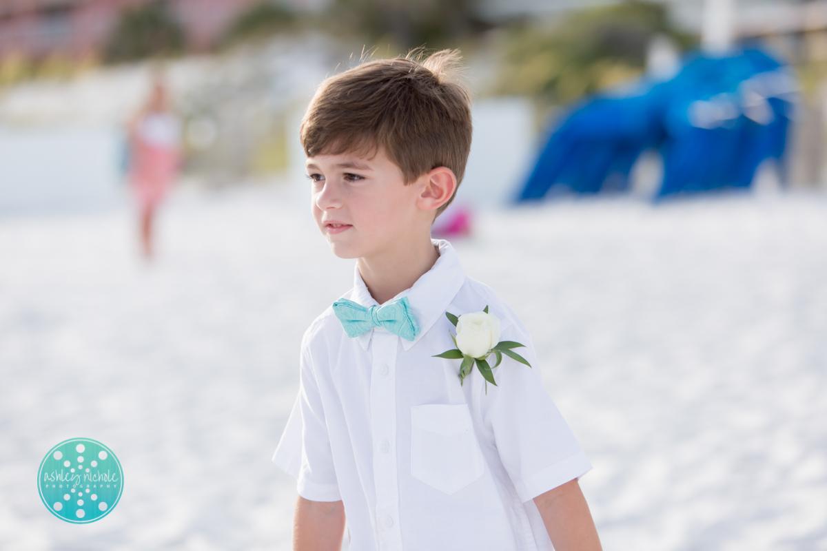 Web Images- Graham Wedding ©Ashley Nichole Photography-371.jpg