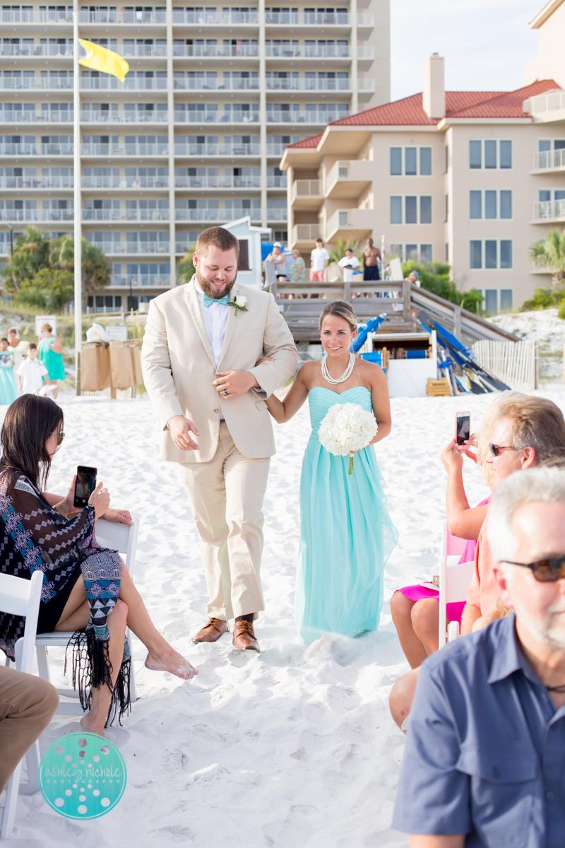 Web Images- Graham Wedding ©Ashley Nichole Photography-368.jpg
