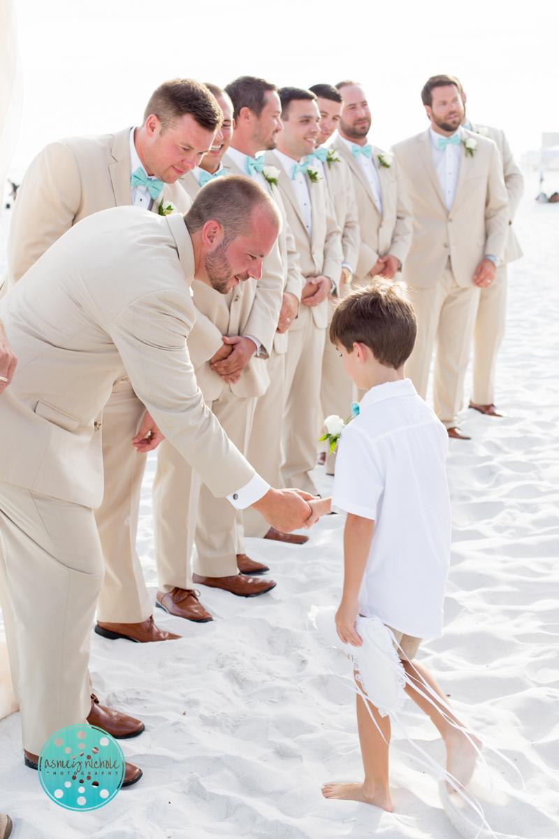Web Images- Graham Wedding ©Ashley Nichole Photography-373.jpg