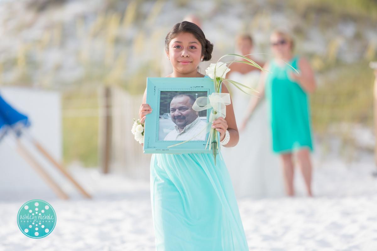 Web Images- Graham Wedding ©Ashley Nichole Photography-374.jpg