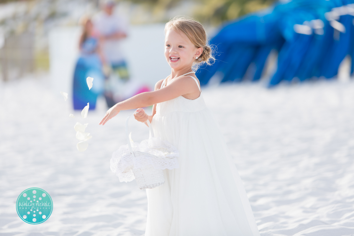 Web Images- Graham Wedding ©Ashley Nichole Photography-381.jpg