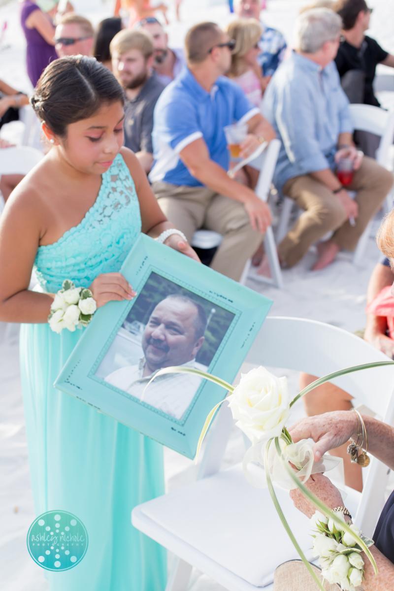 Web Images- Graham Wedding ©Ashley Nichole Photography-377.jpg