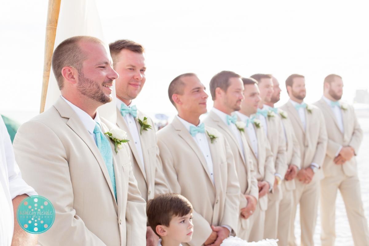 Web Images- Graham Wedding ©Ashley Nichole Photography-390.jpg