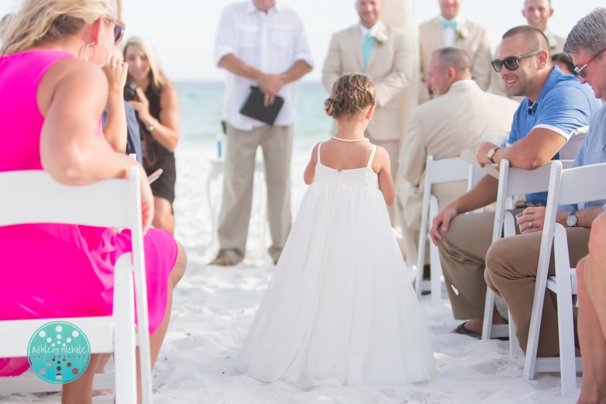 Web Images- Graham Wedding ©Ashley Nichole Photography-387.jpg