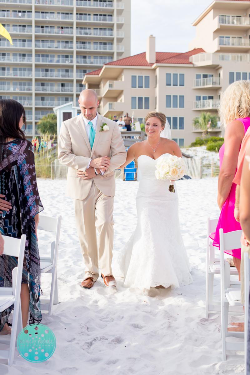 Web Images- Graham Wedding ©Ashley Nichole Photography-399.jpg