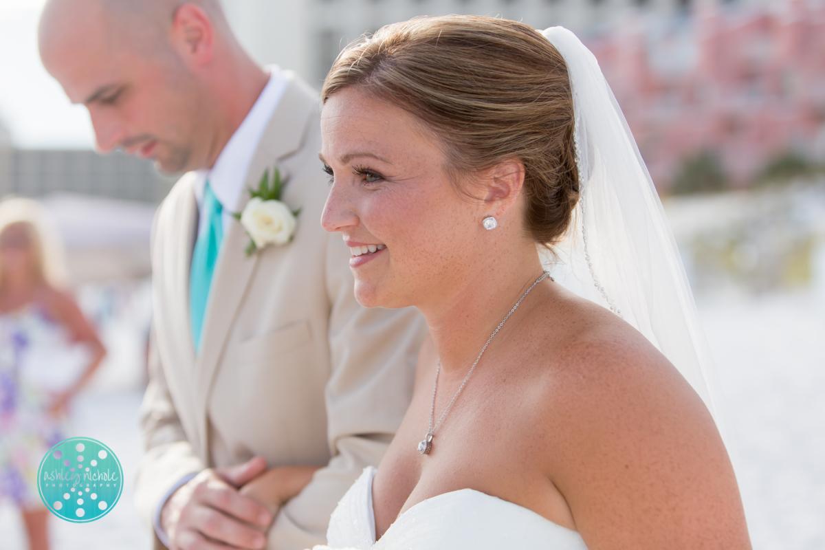 Web Images- Graham Wedding ©Ashley Nichole Photography-400.jpg