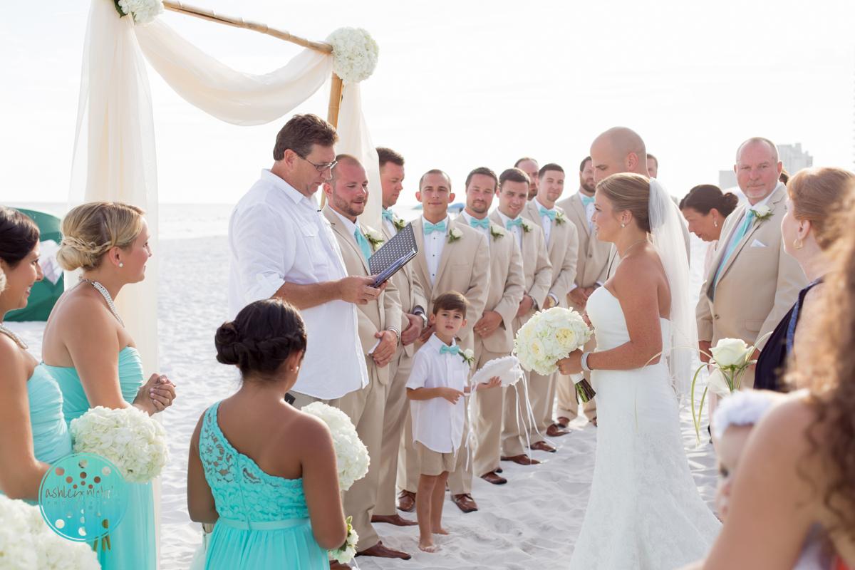 Web Images- Graham Wedding ©Ashley Nichole Photography-402.jpg