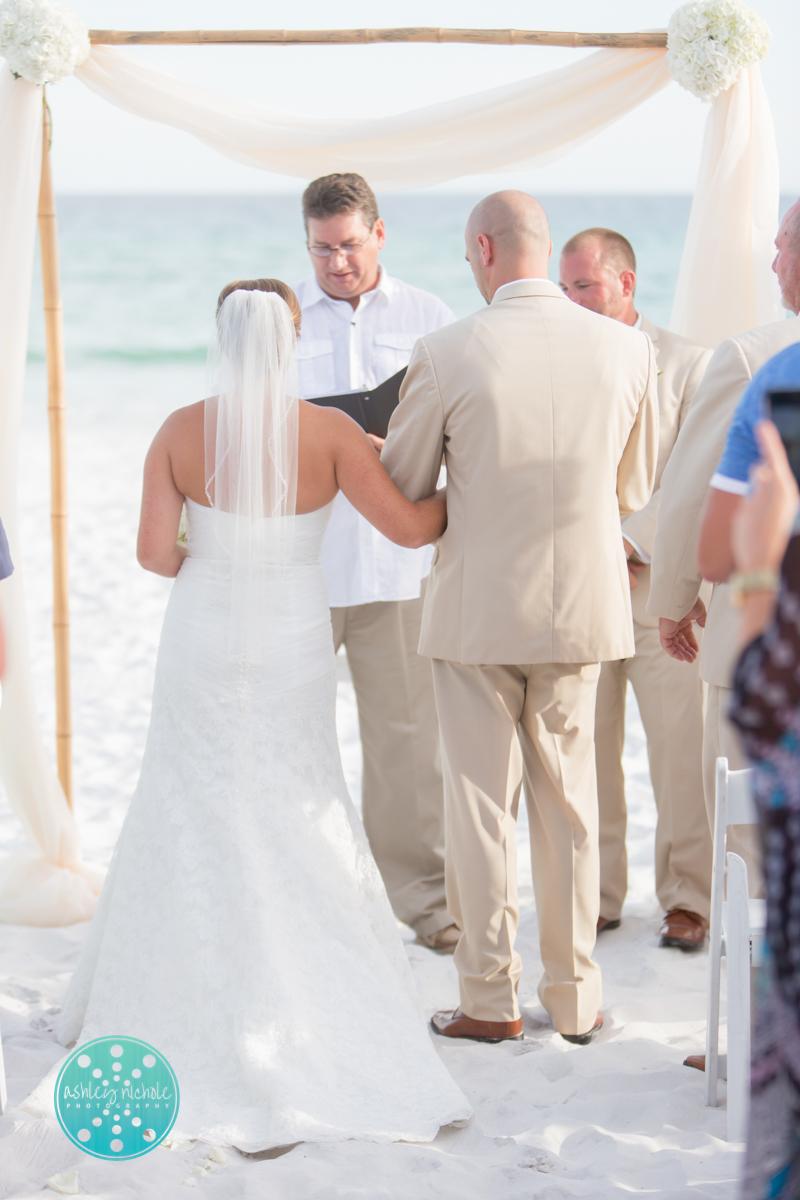 Web Images- Graham Wedding ©Ashley Nichole Photography-403.jpg