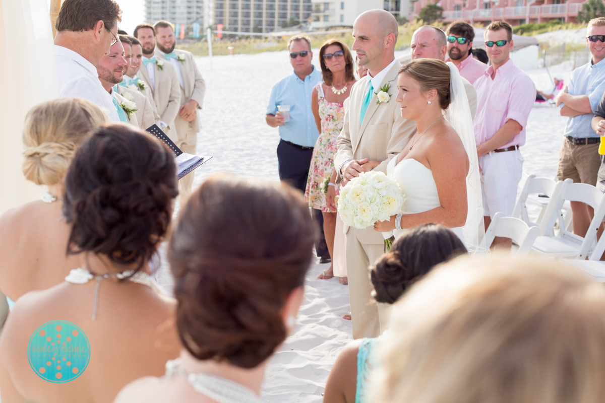 Web Images- Graham Wedding ©Ashley Nichole Photography-408.jpg