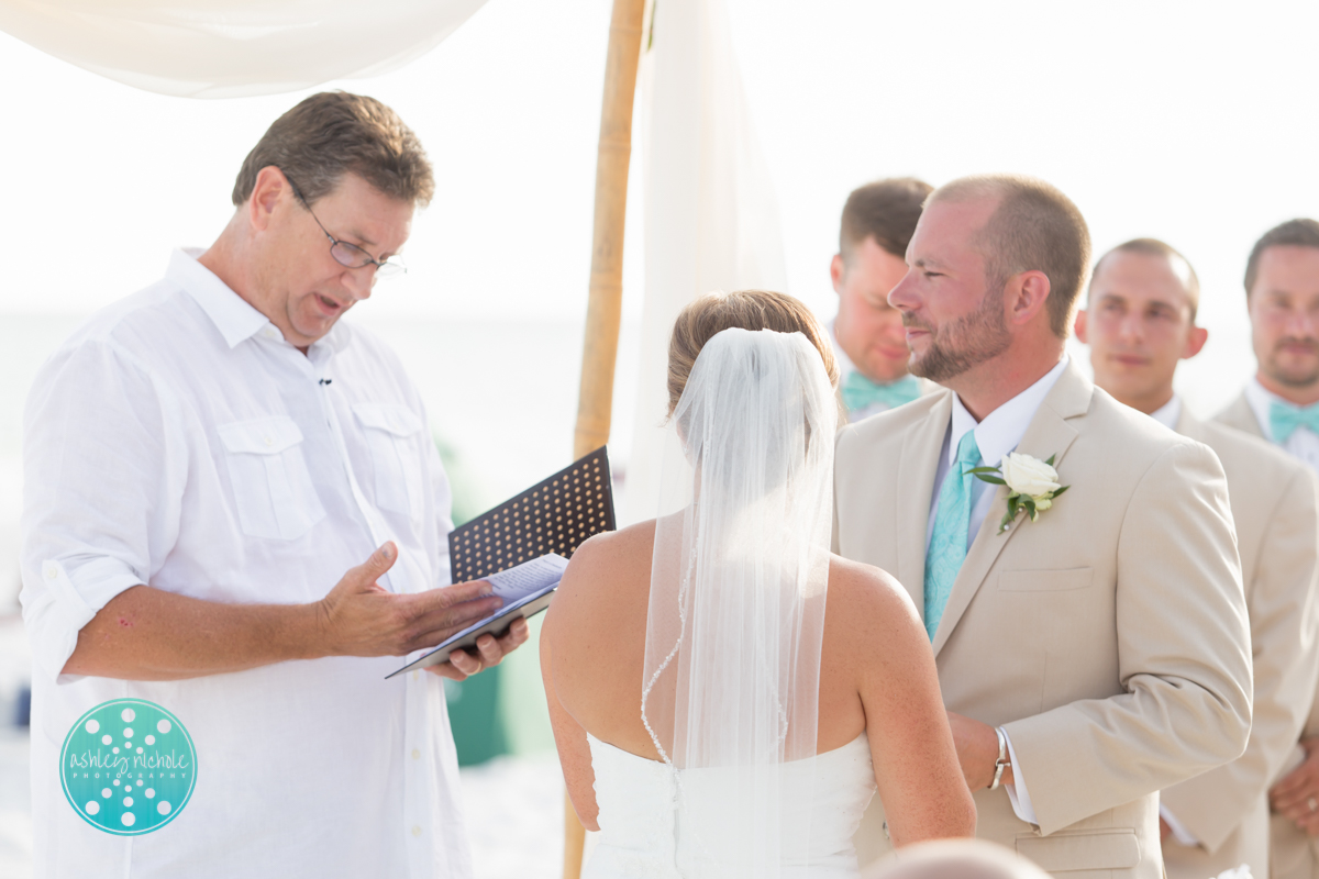 Web Images- Graham Wedding ©Ashley Nichole Photography-412.jpg