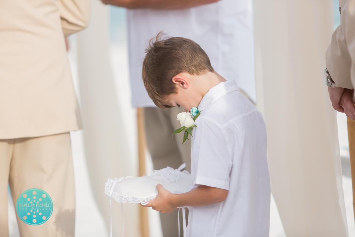 Web Images- Graham Wedding ©Ashley Nichole Photography-417.jpg