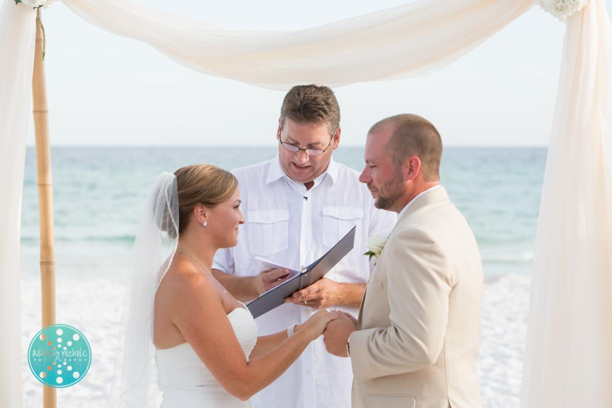 Web Images- Graham Wedding ©Ashley Nichole Photography-426.jpg