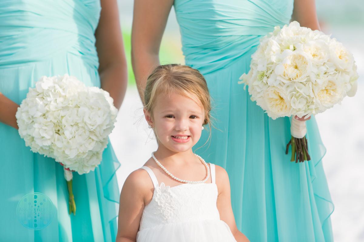 Web Images- Graham Wedding ©Ashley Nichole Photography-421.jpg