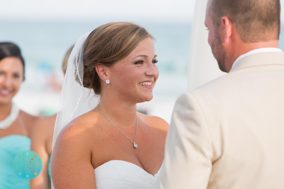 Web Images- Graham Wedding ©Ashley Nichole Photography-428.jpg