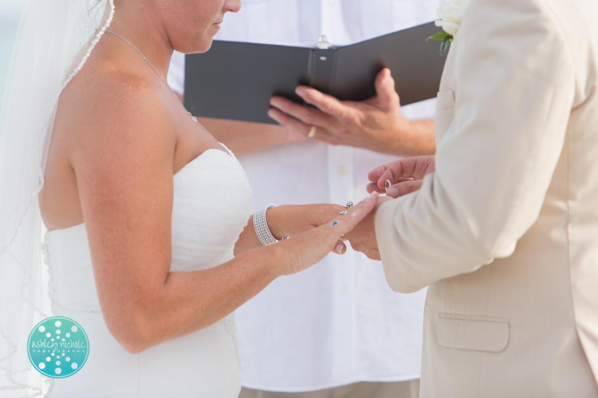 Web Images- Graham Wedding ©Ashley Nichole Photography-446.jpg