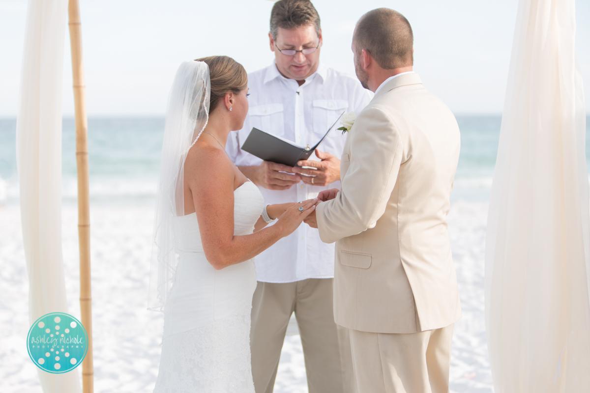 Web Images- Graham Wedding ©Ashley Nichole Photography-447.jpg