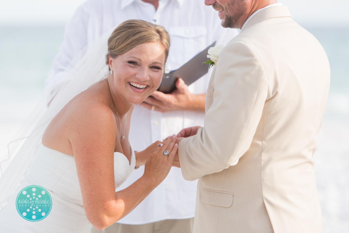 Web Images- Graham Wedding ©Ashley Nichole Photography-449.jpg