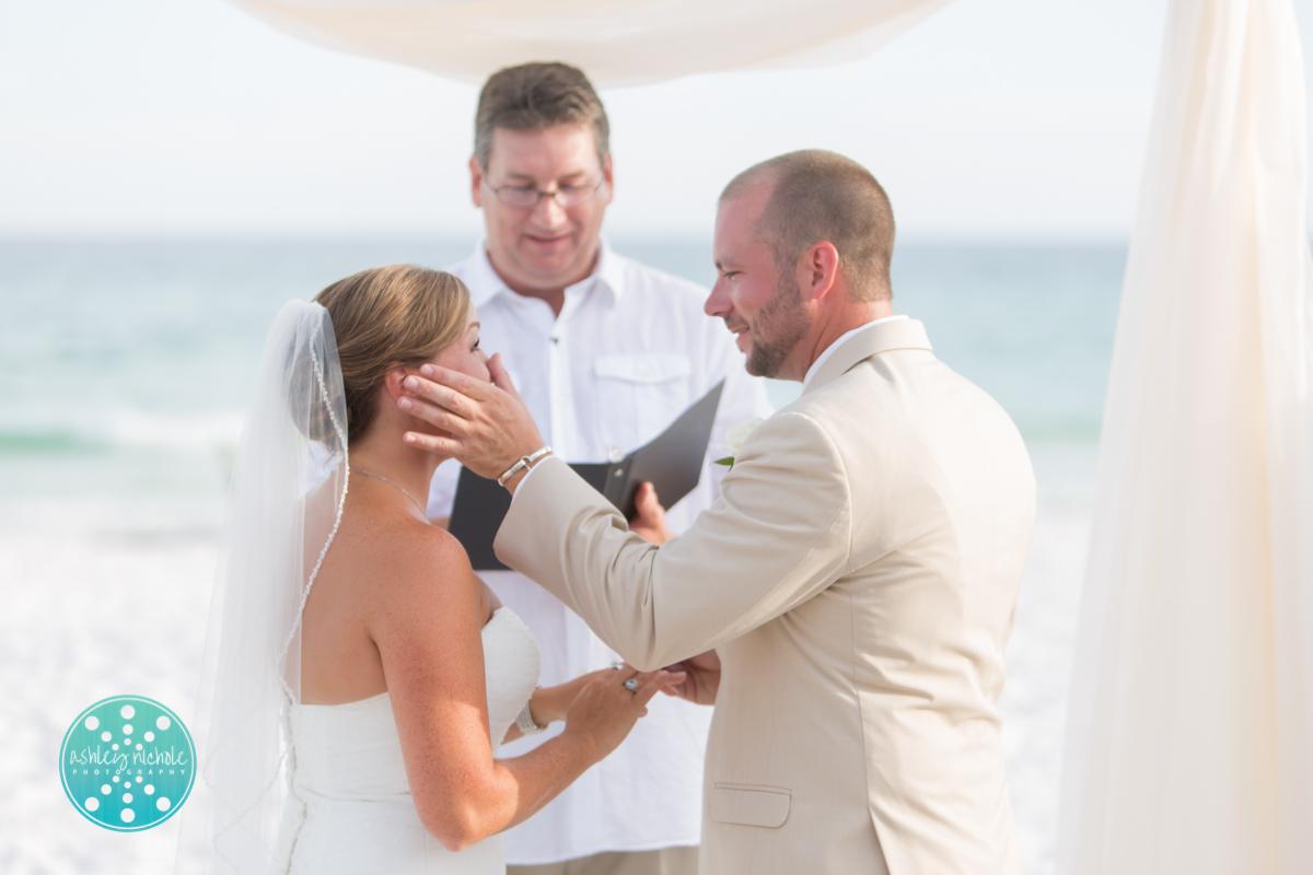 Web Images- Graham Wedding ©Ashley Nichole Photography-451.jpg