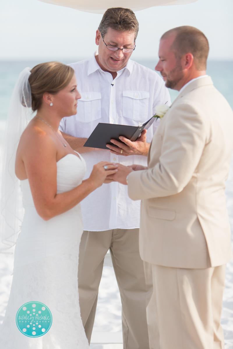 Web Images- Graham Wedding ©Ashley Nichole Photography-459.jpg