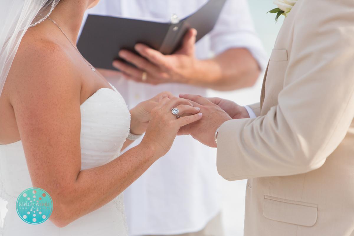 Web Images- Graham Wedding ©Ashley Nichole Photography-461.jpg