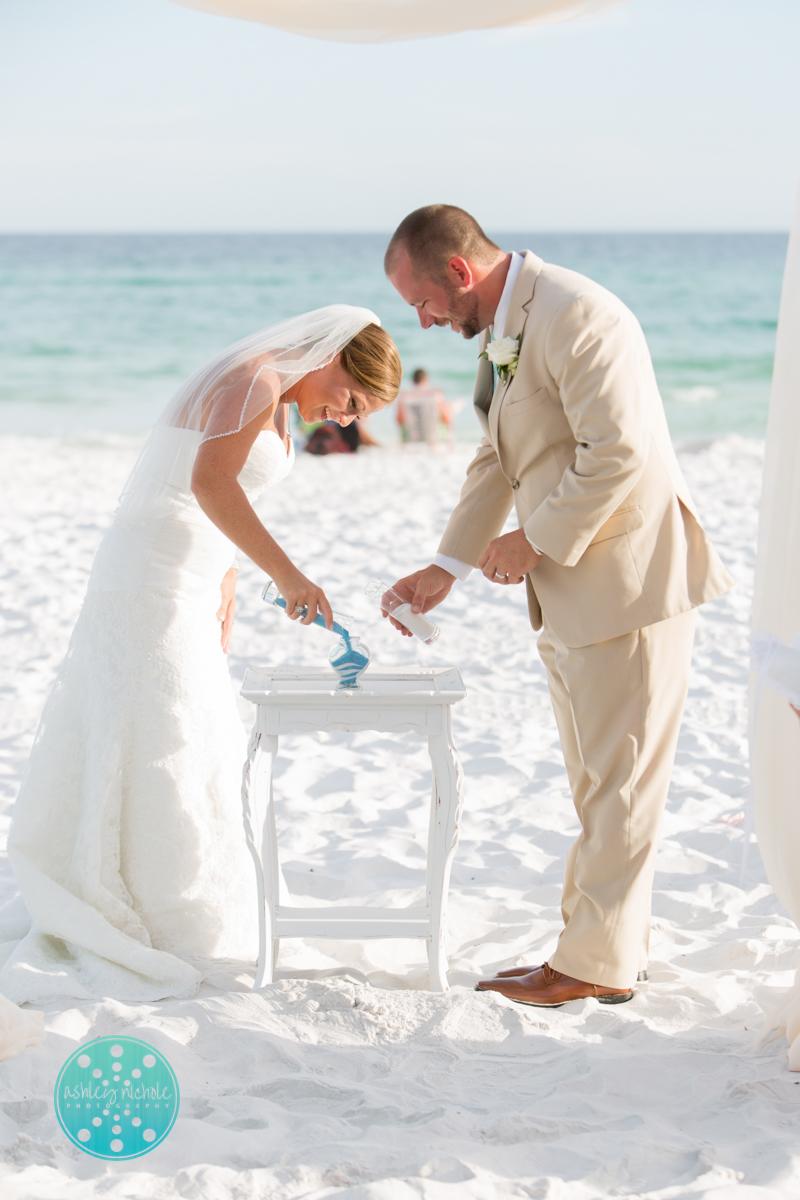 Web Images- Graham Wedding ©Ashley Nichole Photography-475.jpg