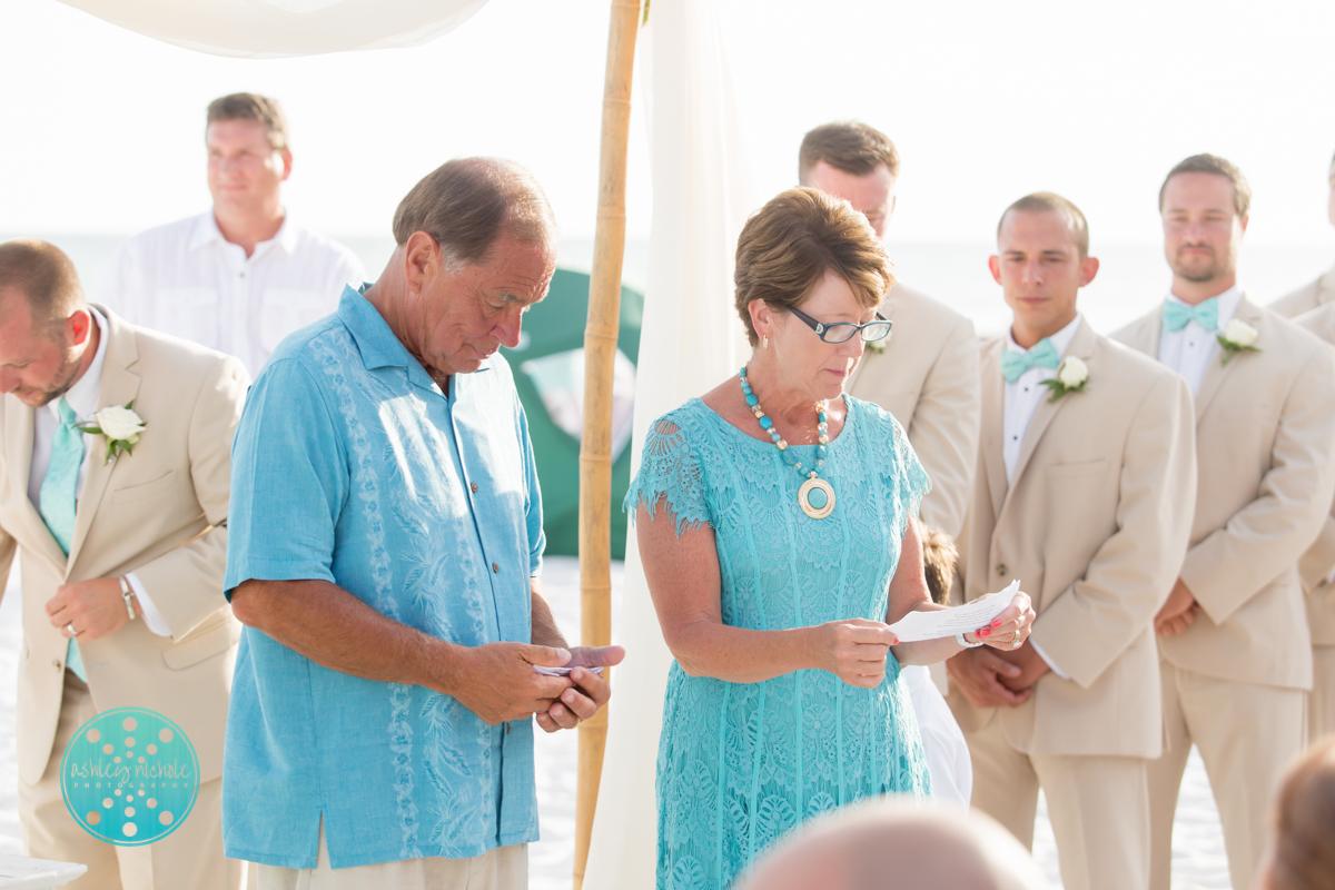 Web Images- Graham Wedding ©Ashley Nichole Photography-468.jpg