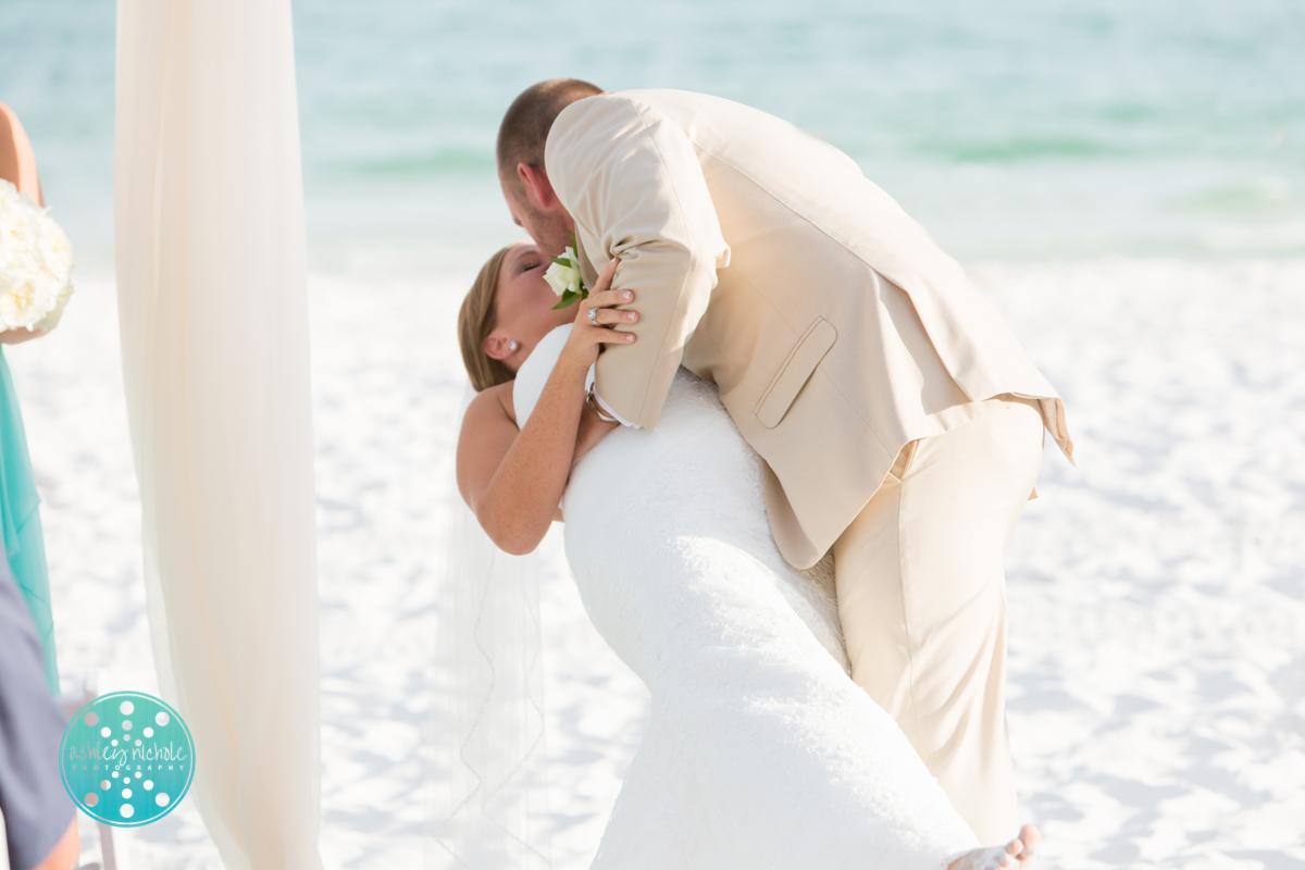 Web Images- Graham Wedding ©Ashley Nichole Photography-494.jpg