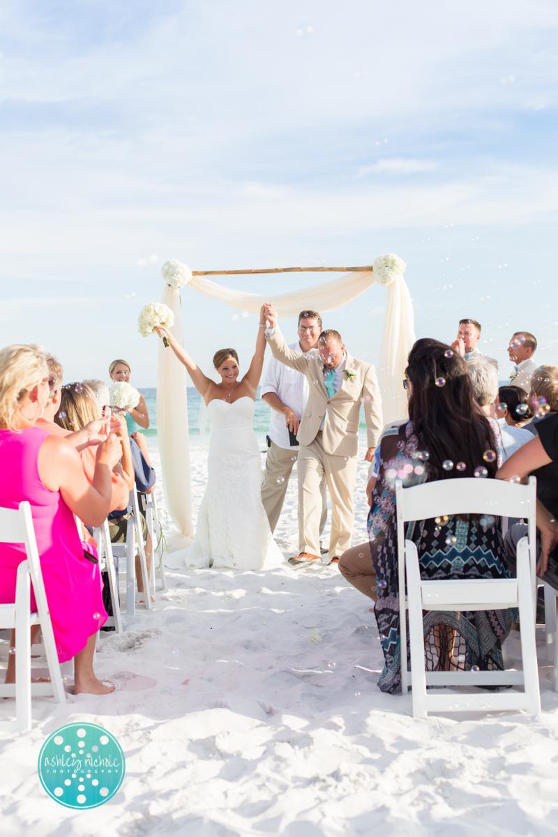 Web Images- Graham Wedding ©Ashley Nichole Photography-498.jpg
