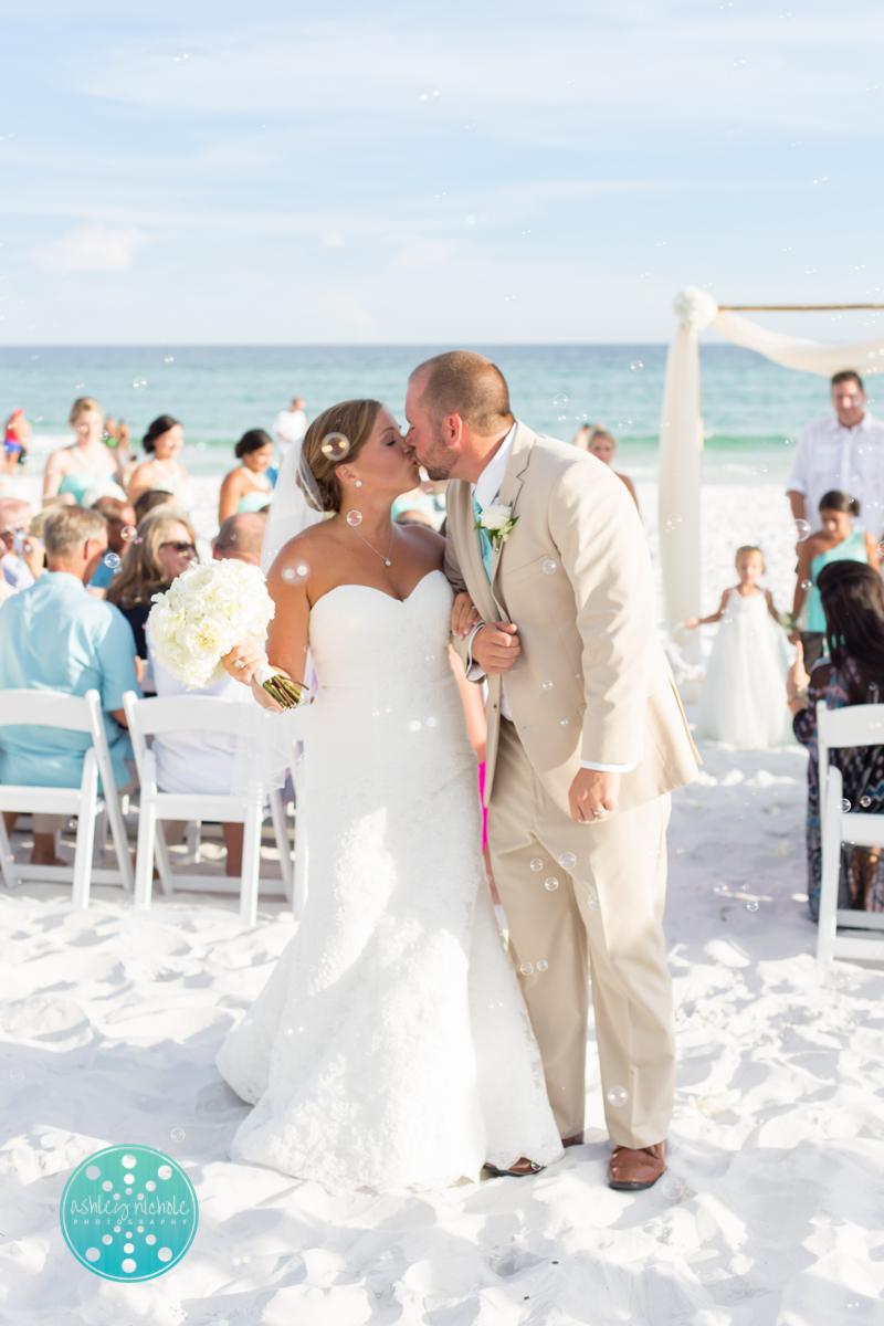 Web Images- Graham Wedding ©Ashley Nichole Photography-508.jpg