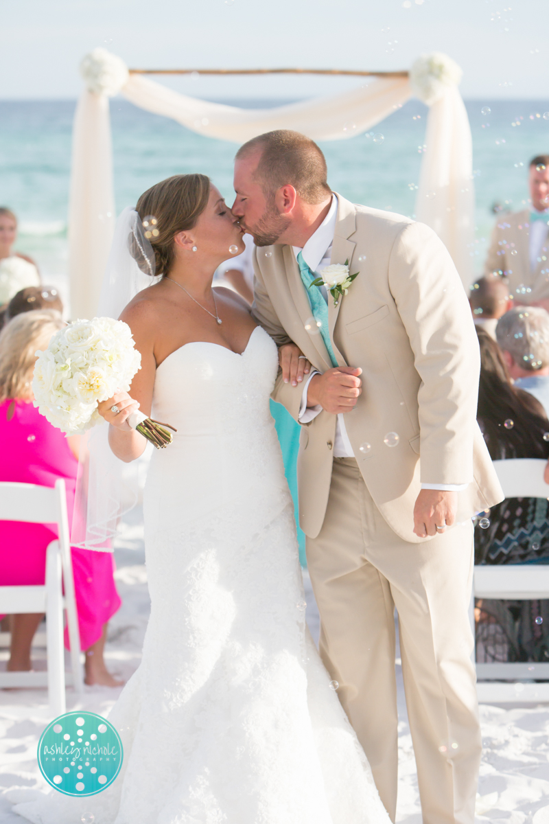 Web Images- Graham Wedding ©Ashley Nichole Photography-511.jpg