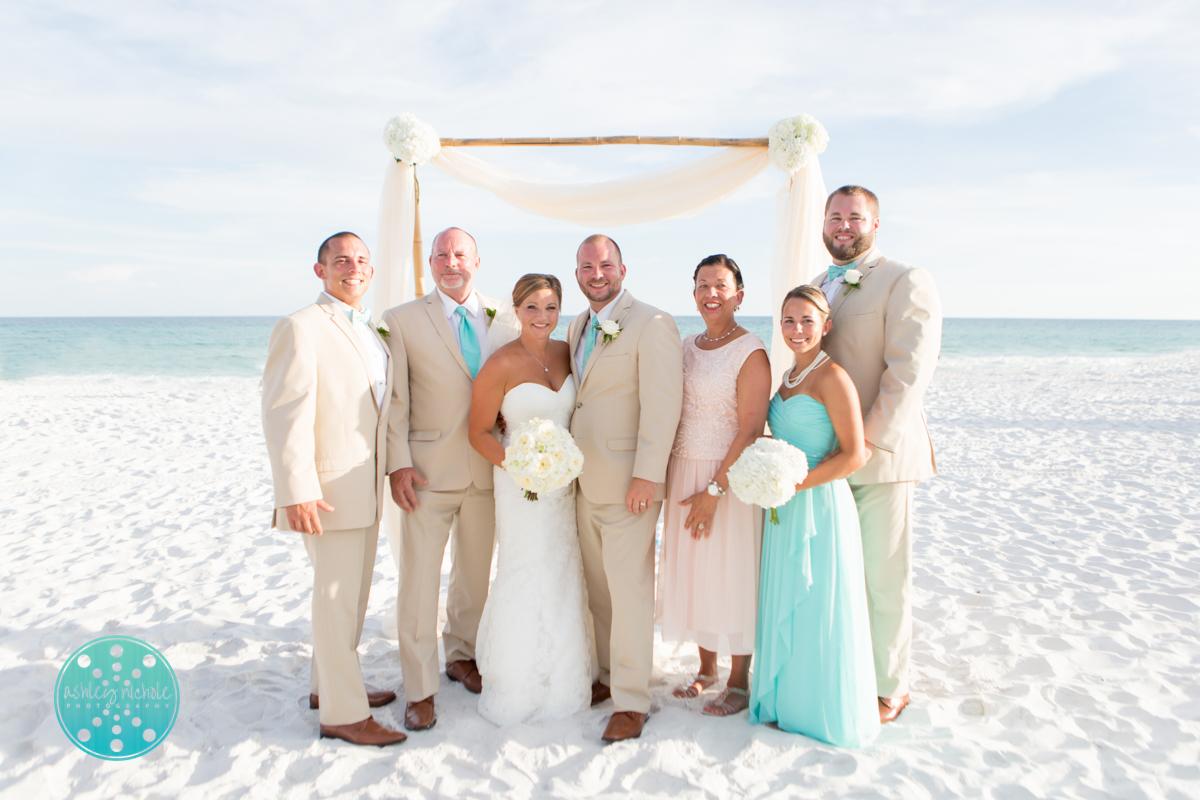 Web Images- Graham Wedding ©Ashley Nichole Photography-554.jpg