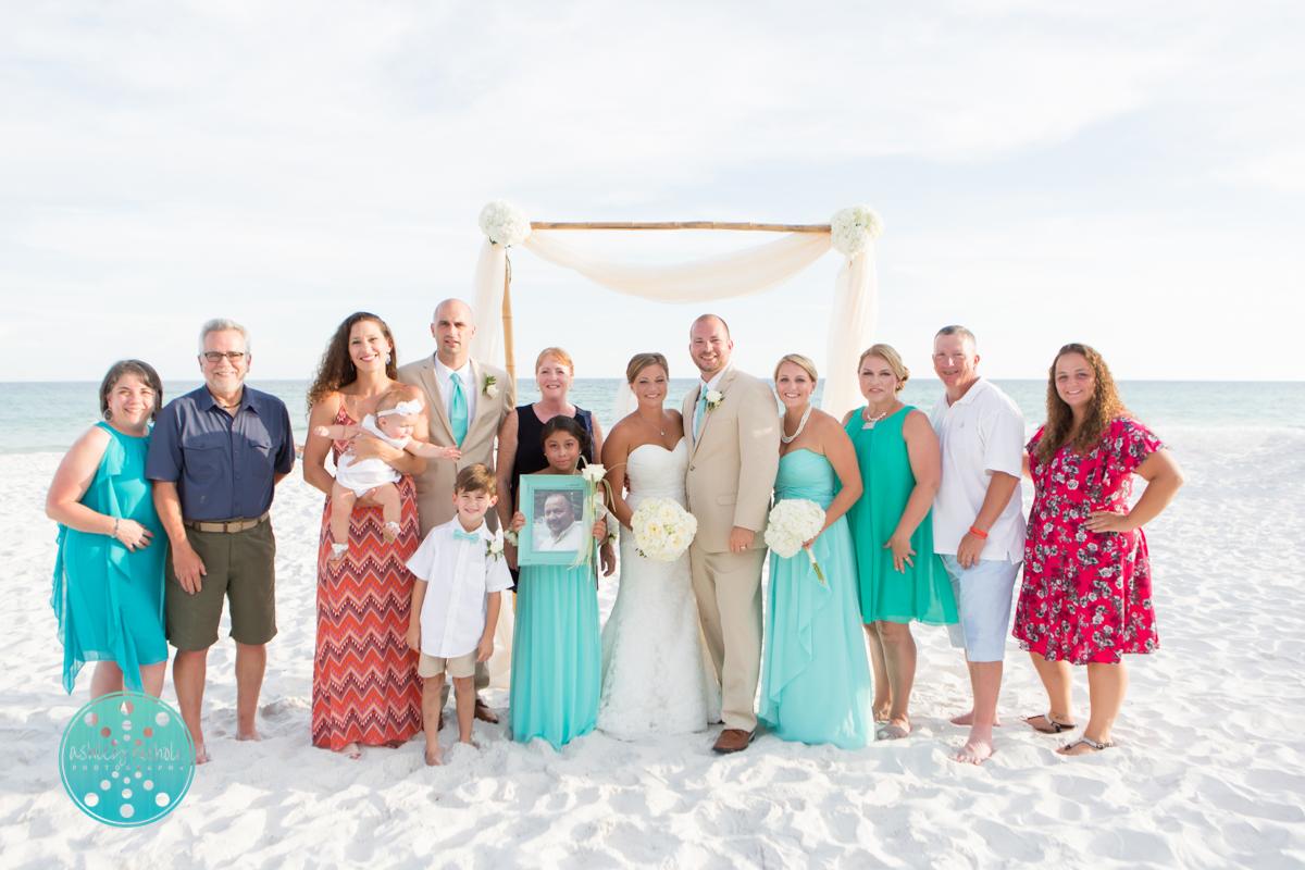 Web Images- Graham Wedding ©Ashley Nichole Photography-556.jpg