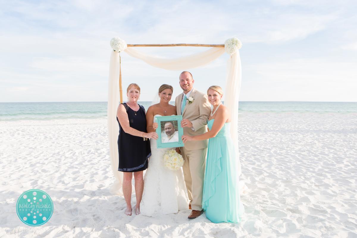 Web Images- Graham Wedding ©Ashley Nichole Photography-558.jpg