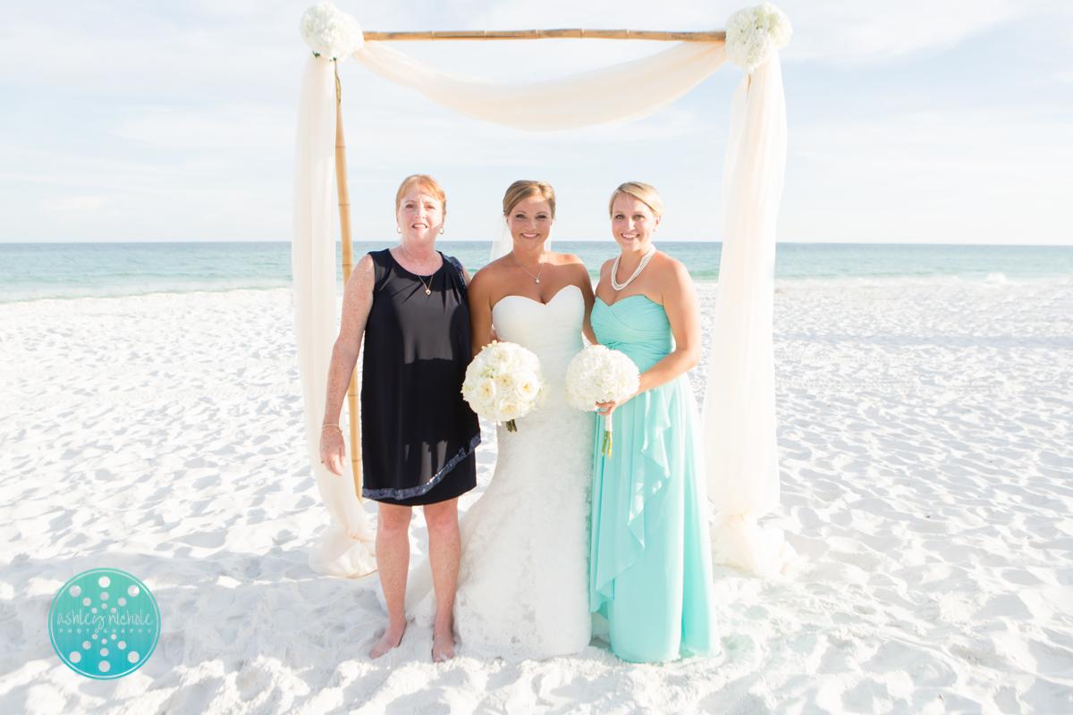 Web Images- Graham Wedding ©Ashley Nichole Photography-564.jpg