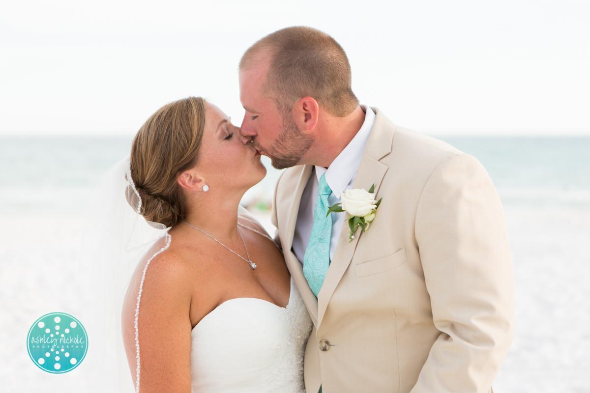 Web Images- Graham Wedding ©Ashley Nichole Photography-577.jpg