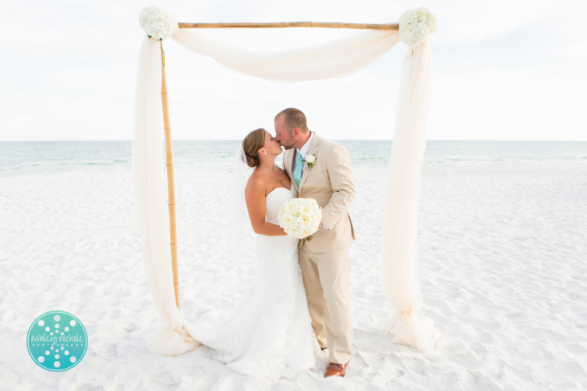 Web Images- Graham Wedding ©Ashley Nichole Photography-579.jpg