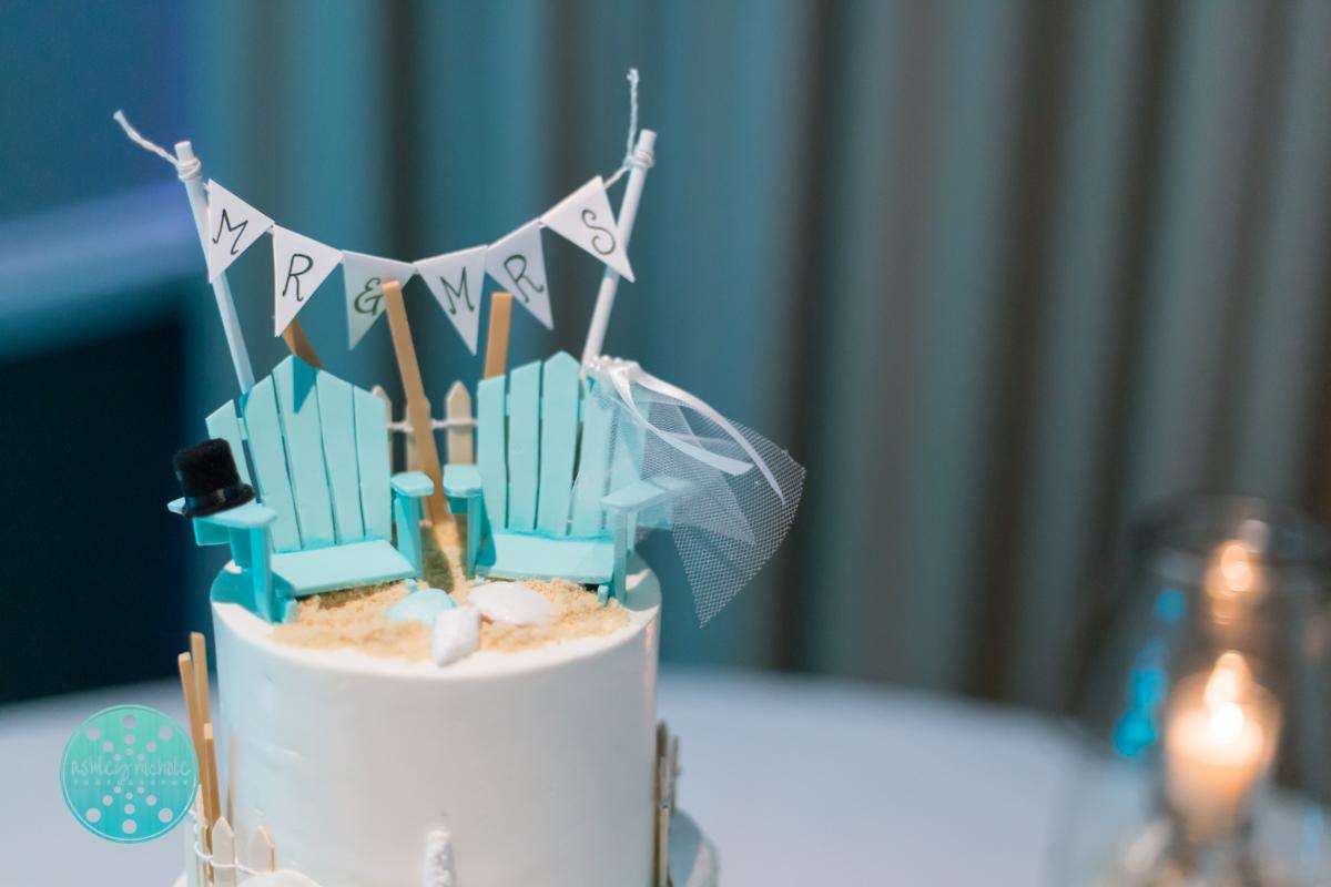 Web Images- Graham Wedding ©Ashley Nichole Photography-590.jpg