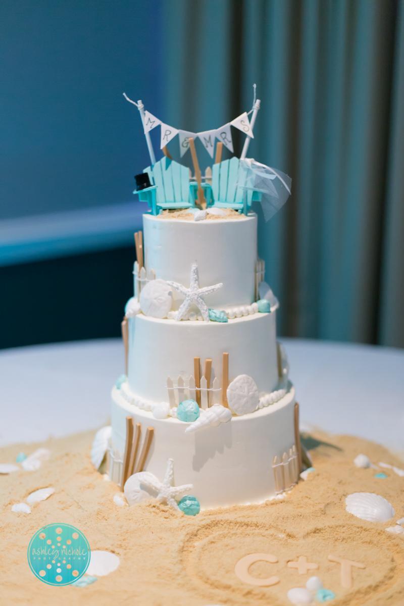Web Images- Graham Wedding ©Ashley Nichole Photography-591.jpg